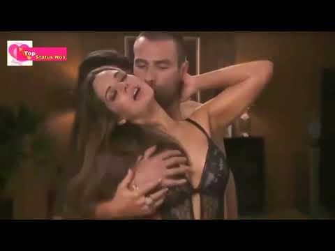 Xnxx video // Full Hot 🔥video // Xxx💋brazzer // Sexy