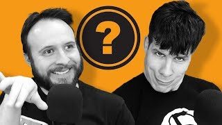 HOW NOT TO HAVE SEX? - Open Haus #164