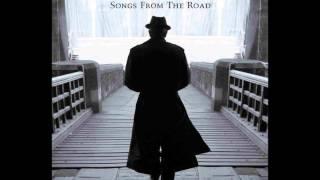 Leonard Cohen-In My Secret Life