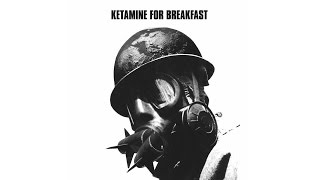 Kate Tempest - Ketamine For Breakfast (Official Audio)