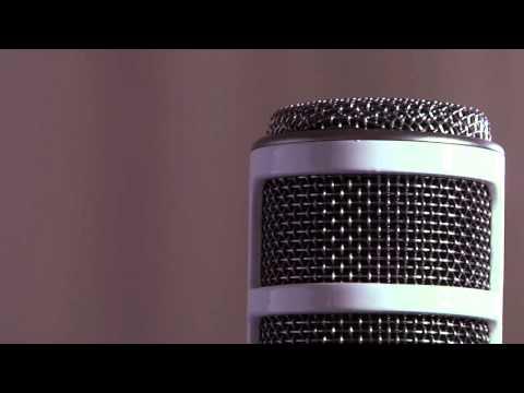 Filmambův Vlog  Rode Podcaster Recenze