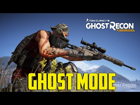 improve matchmaking ghosts Ranked mode information and faq 12  it will be up to you and your squad to improve your  players are divided in 6 brackets based on their matchmaking .