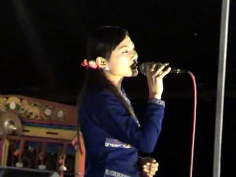Song: Meuang Tai Bpen Meuang Khon (Tai New Year 2103 - Nam Kham)