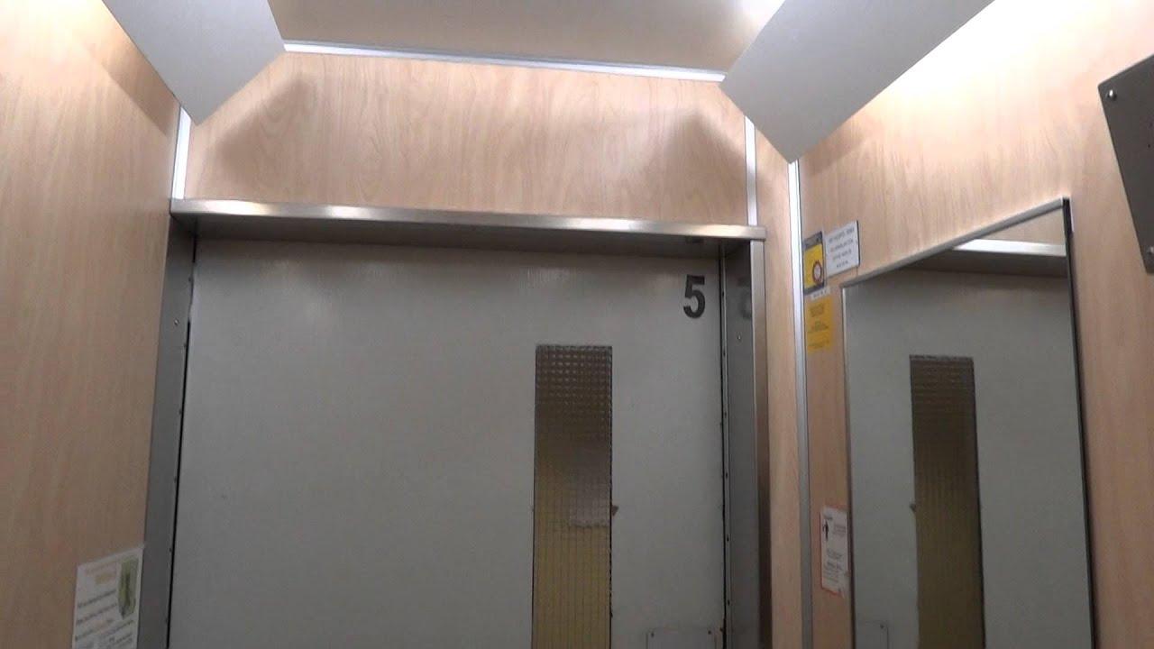 hotellgatan 3 solna