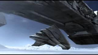 Stargate - Битва над Антарктидой