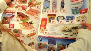 Цены на питание (продукты) в Черногории. Сколько взять денег с собой в Черногорию на отдых?(Сколько нужно брать с собой денег для отдыха в Черногории и сколько там стоят продукты? Купить горящие туры..., 2014-07-30T13:09:22.000Z)