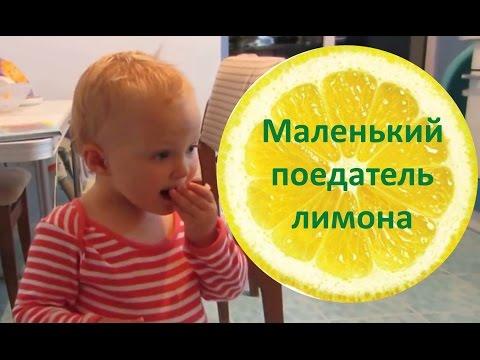Смешное видео для детей 5 лет