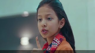 9 Funny and Creative Flipkart Kids Ads Commercial Collection   Part I   9Bright Side