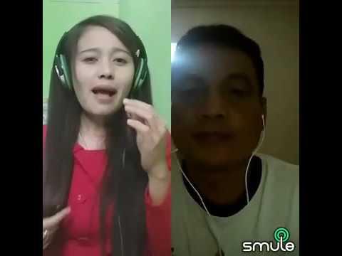 Dangdut   SECAWAN MADU on Sing! Karaoke by KFTR NENKTYA DIF and Doddiyou   Smule