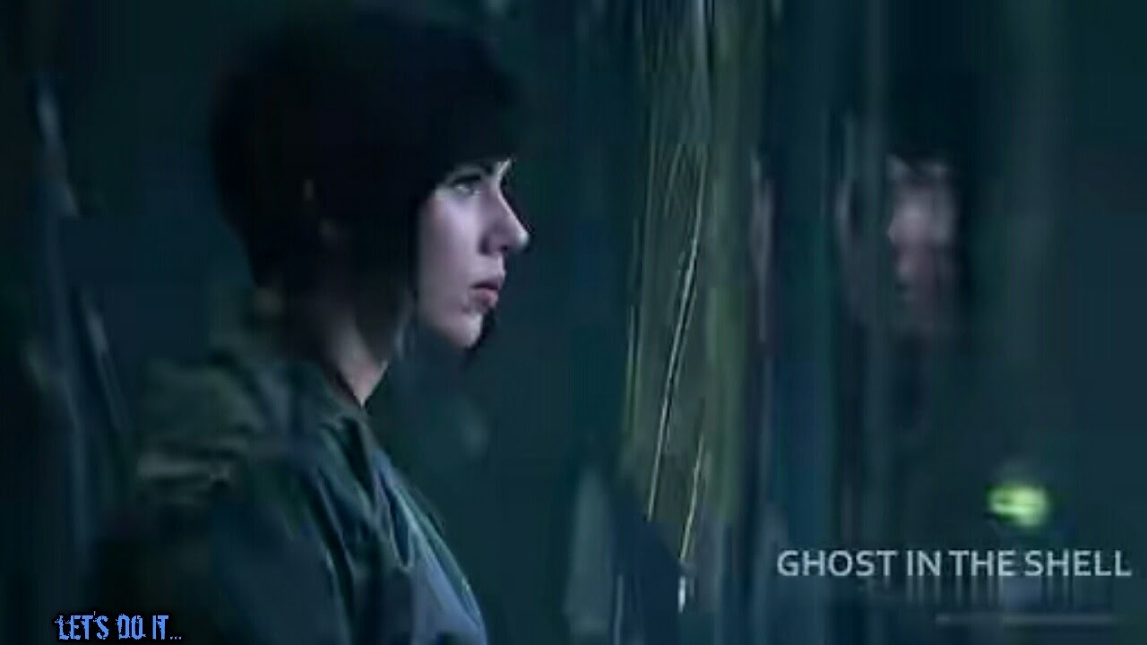 ghost in the shell movie download in hindi khatrimaza