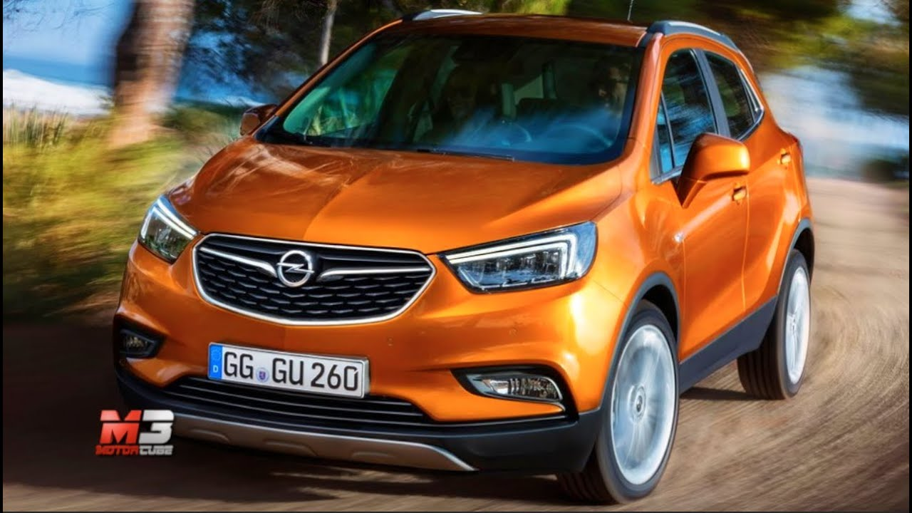 new opel mokka x 2017 stefano virgilio racconta la nuova mokka youtube. Black Bedroom Furniture Sets. Home Design Ideas