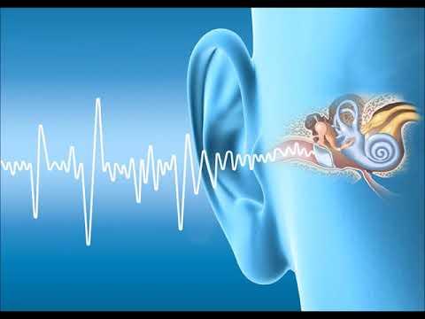 new---10-hours---tinnitus-treatment-session-|-tinnitus-masking-sounds