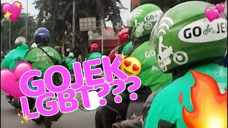 Download Video Kenapa Musti Uninstall Gojek ? MP3 3GP MP4