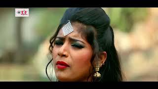 देवरा ओठ चूसता Top Hit Bhojpuri Song 2017 Chandan Chanchal dewara hoth chusata