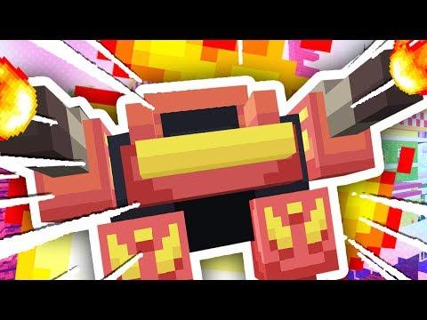 Download Youtube: DESTRUCTOBOT 5000!!!