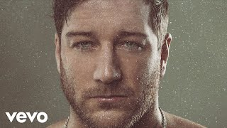 Matt Cardle - Desire (Audio)