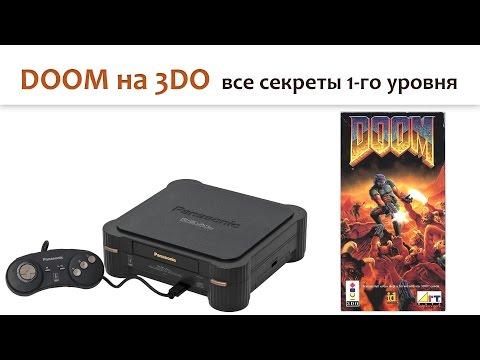 Медиа Электроника - интернет-магазин бытовой техники и