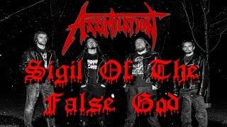 ASSIMILATION - Sigil Of The False God - Official 2017