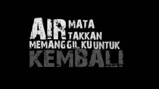 Soundtrack Anak Langit ( Elang )