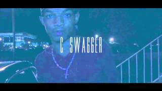 C Swagger - Go Crazy
