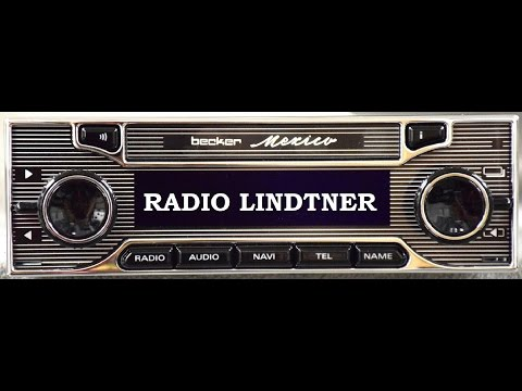 (9) Radio Lindtner: Chr. Lindtner and Robert M. Price on fables and fairy tales