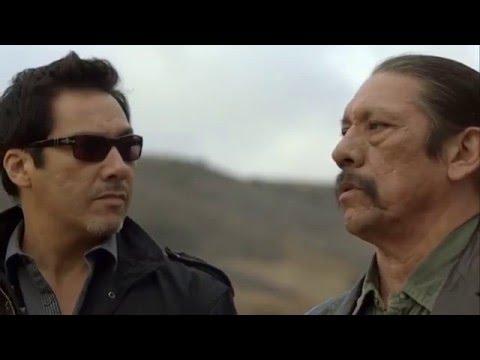 Download Sons of Anarchy (Season 4) Bloopers/Gag Reel HD