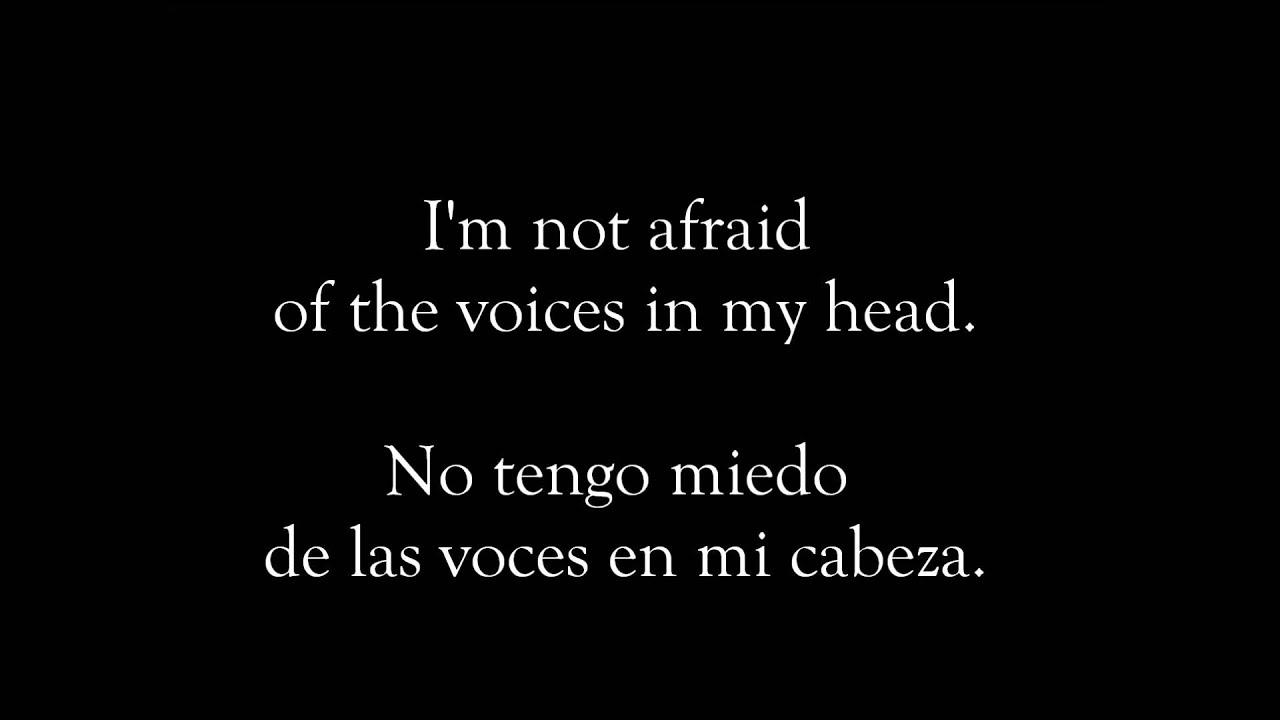 Download Three Days Grace - Misery Loves My Company (Subtitulada en español e ingles)