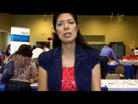 group-dental-plans-texas---group-dental-insurance-texas---qcd-white-plan-testimonials