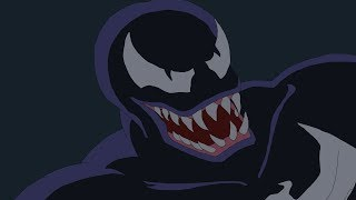 Spider-Man The Animated Series Venom Theme.mp3