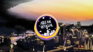 ALAN WALKER - ON MY WAY X DESPACITO [NOFIN ASIA]    REMIX BASS 2019