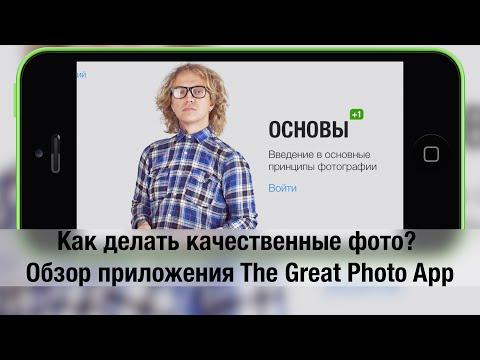 Диафрагма фотоаппарата photohandlecom