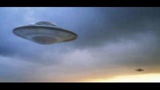UFO Files - Kanadas Roswell [HD UFO & Alien Doku] - ric Pro