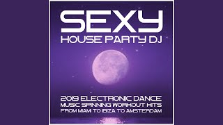 I'm Your DJ Tonight (Pop Remix)
