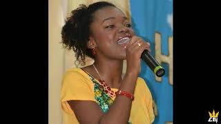 Video Masra Mi Lobi Yu - Jildys Jongaman ft. Rebrouf Sanvisi download MP3, 3GP, MP4, WEBM, AVI, FLV Juli 2018