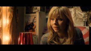 Sover Dolly På Ryggen? Official Trailer