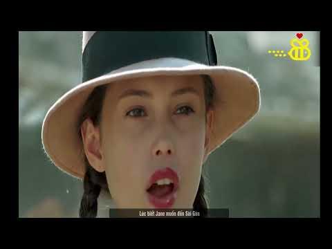 Xem phim Malena: Người tình vĩnh cửu - REVIEW PHIM: NGƯỜI TÌNH - The Lover 1992