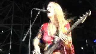 Le Brio - Big Soul (In Concert)