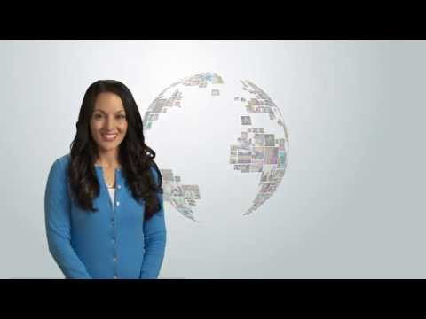 Rivier University - The World Is Your Classroom Campaign by Burke Advertising