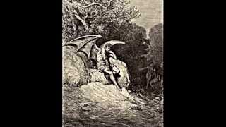 Rock Music- Satan