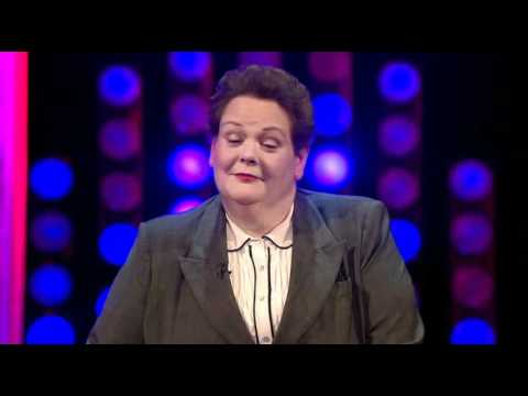The chase celebrity series 2