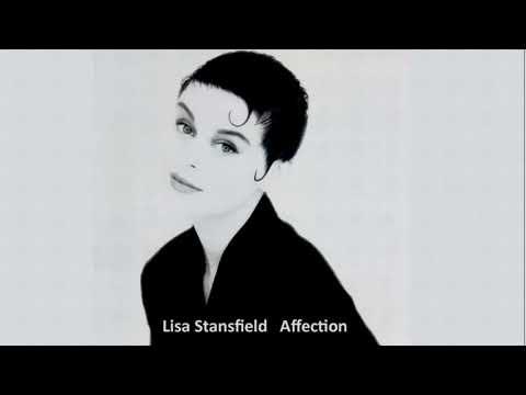 "Lisa Stansfield ""Affection "" Reissue, Remastered CD1/2 Full Album HD"