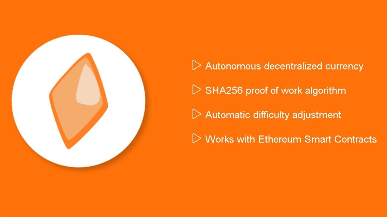 what is mineable cryptocurrency