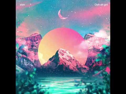 02. I Got You (Feat. bananaboi) [시온 (Xion) – Ooh Ah Girl] mp3 audio