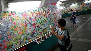 【小民:林郑的表态是港民的胜利,但其表态意义有限】7/9 #热点快评 #精彩点评