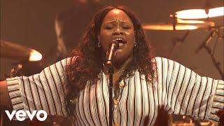 Tasha Cobbs Leonard Gracefully Broken Live At Passion City Church.mp3