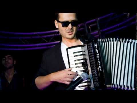 Edward Maya - Love Story (Beautiful accordion) (2013).mp4