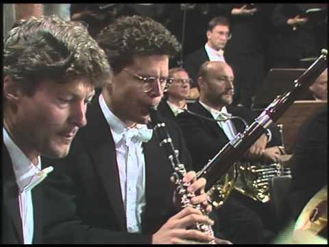 Britten - War Requiem (J.E.Gardiner, 1993)