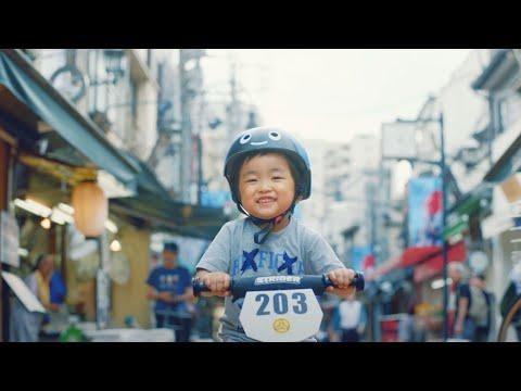 strider-bikes:-inspiring-riders-worldwide