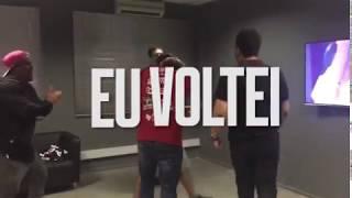 """MiT: """"Eu voltei!"""" - Série de Acesso - Primeira Etapa CBLoL 2018"""