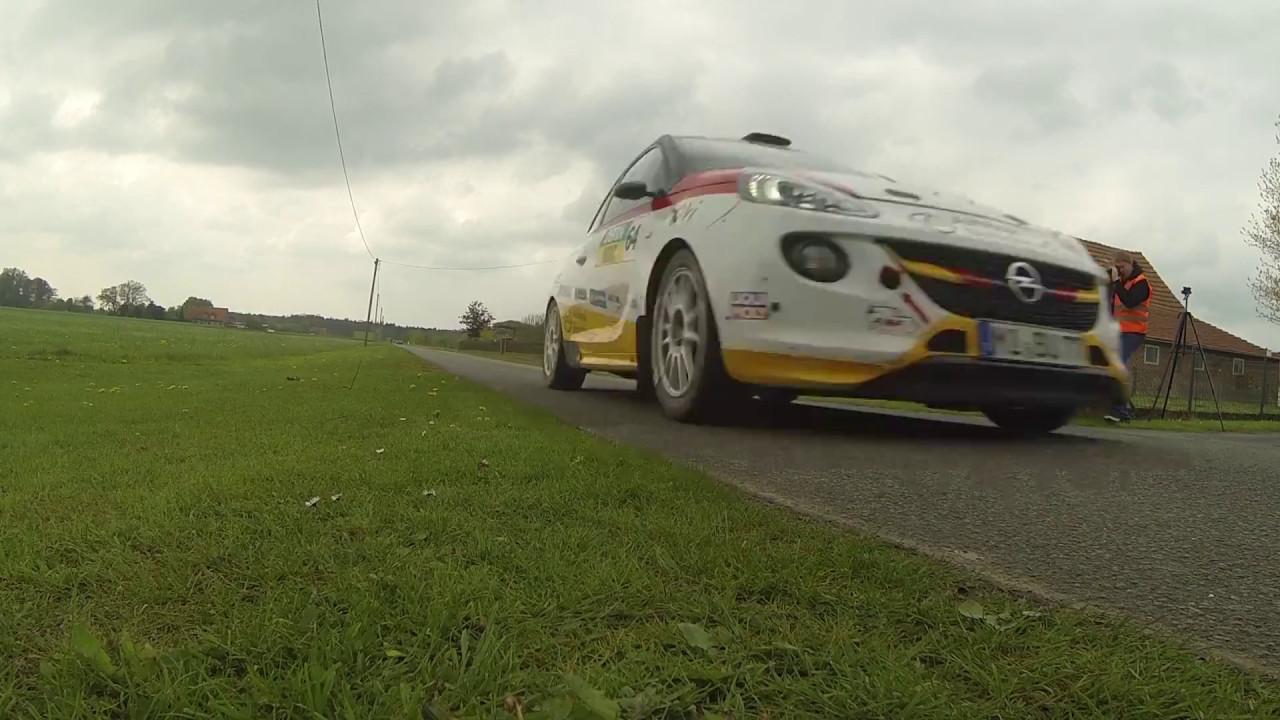 Buschmann Opel